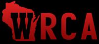 Wisconsin Roofing Contractors Association